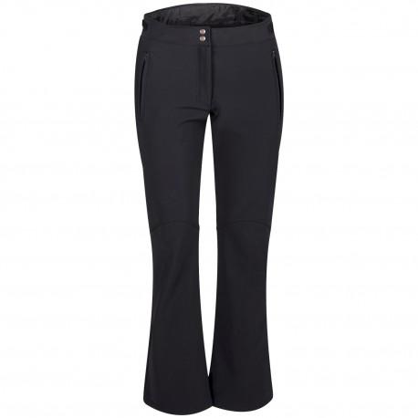 XSURVIVE Tek series® softshell ski and snowboard pants