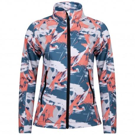 XSURVIVE Action Airtek® Snowboard Sports Jacket